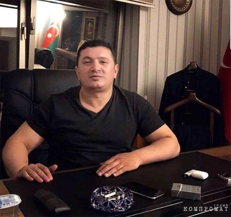 Надир Салифов (Гули).jpg