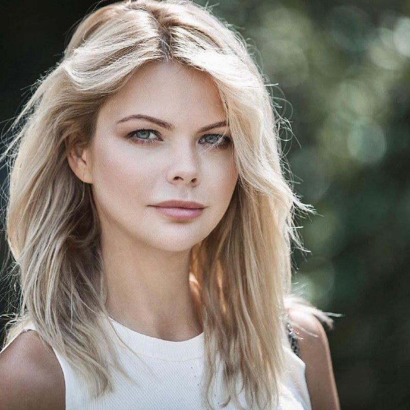 Александра Клитина