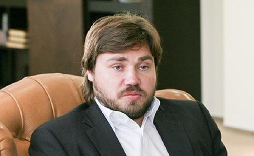 Максим Криппа: одиозный порномагнат и лохотронщик уже в розыске