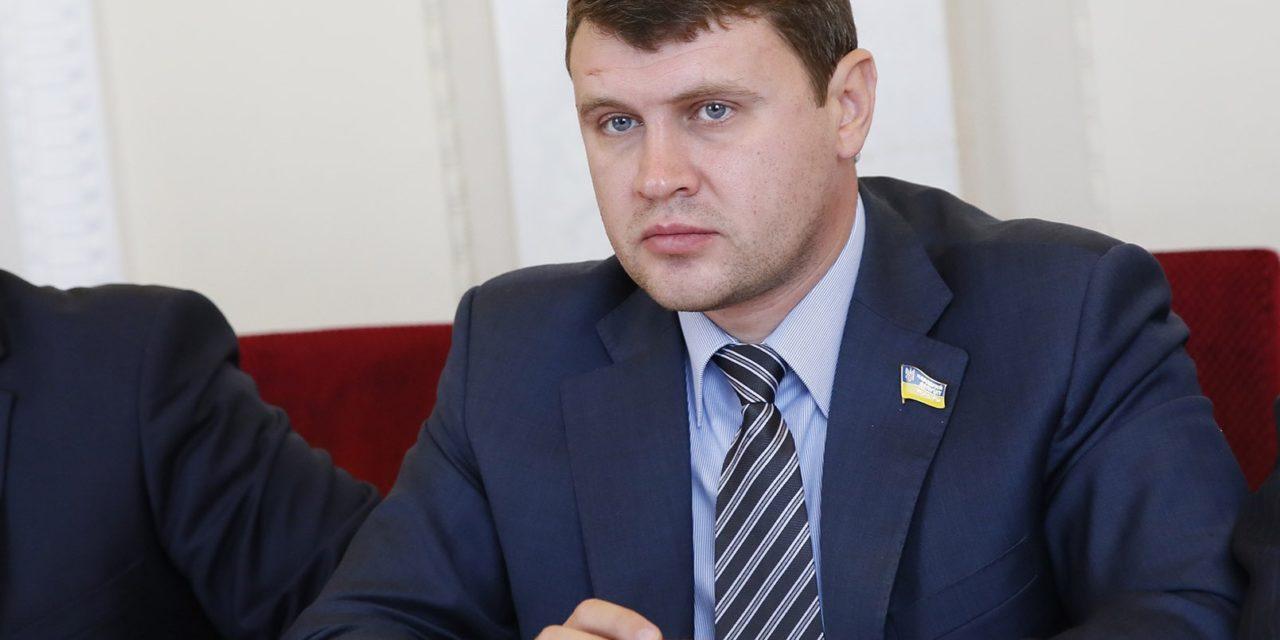 Вадим Ивченко