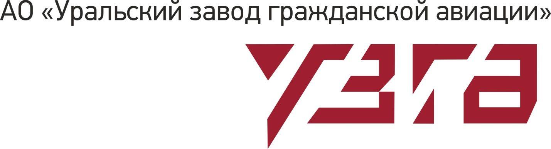 Эволюция Мантурова от УЗГА до