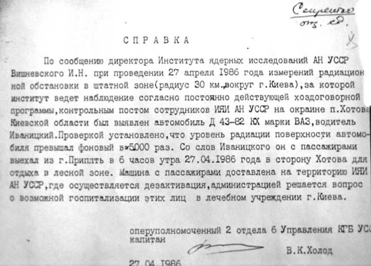 Справка об ущербе в полицию образец архив документов.