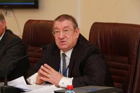 Председатель судебной коллегии по гражданским делам вс рф