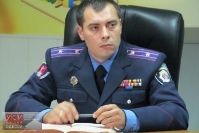 Могила Вадим