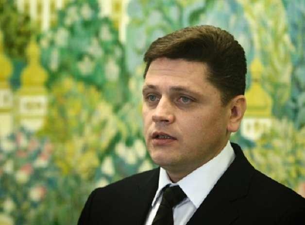 Игорь Гуменюк