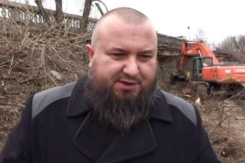 На Донбассе убили депутата от БПП