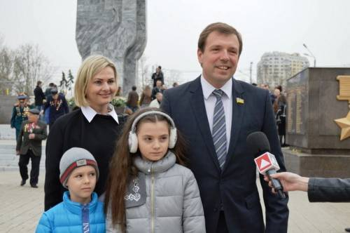 Скорик_Астанкевич