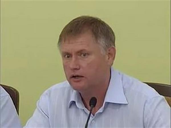 Руслан Сольвар, Ярослав Дубневич и другие депутаты, зарабатывающие миллиарды на перевозках и путевках