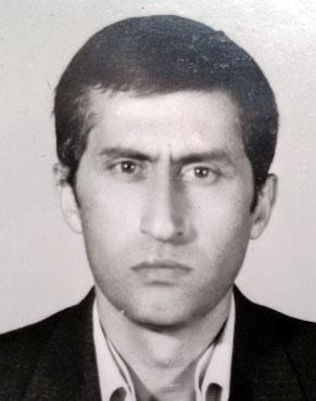 Вор в законе Вячеслав Капш — Славик Гагринский
