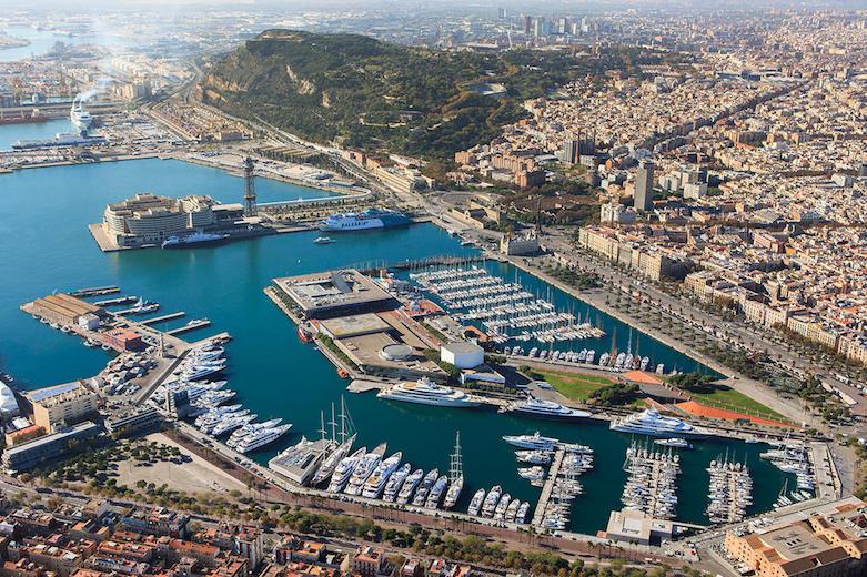 kmtmw0yfrz2novitvxad_oneocean_port_vell_160_metre_superyacht_berth_sold_barcelona_1280x720.jpg