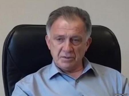 80025 5 - Александр Ангерт, Виктор Кулевар и случай отравления серого кардинала БПП