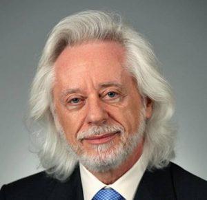 Михаил Блейзер