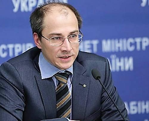 Денис Фудашкин