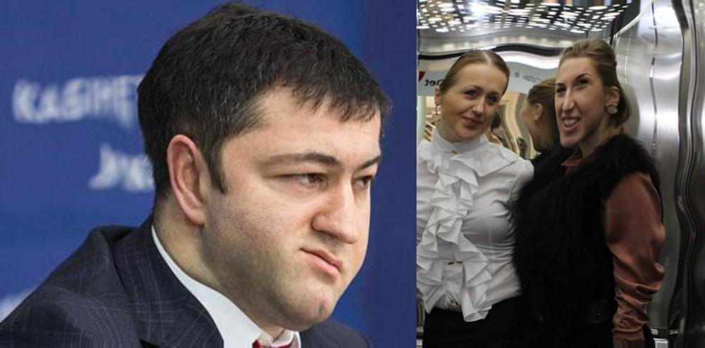 Алена Дегрик Шевцова Роман Насиров