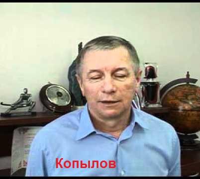 Кагилев, Тунгусов, УКС, Куйвашев, прокуратура, СКР, ФСБ, скандал, махинации, госзаказ, госконтракт, расследование, откаты, выборы, депутаты, ЕГД