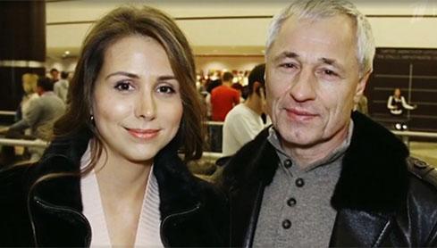 pust-govoryat-dnk-oligarha-nikolaya-martynova-3
